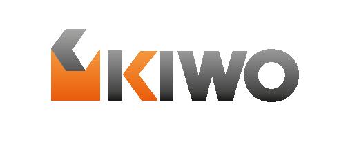 Logo_Kiwo