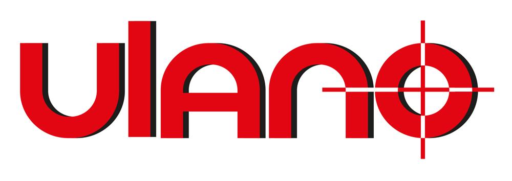 Logo Ulano